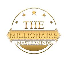 The Millionaire Masterminds programs